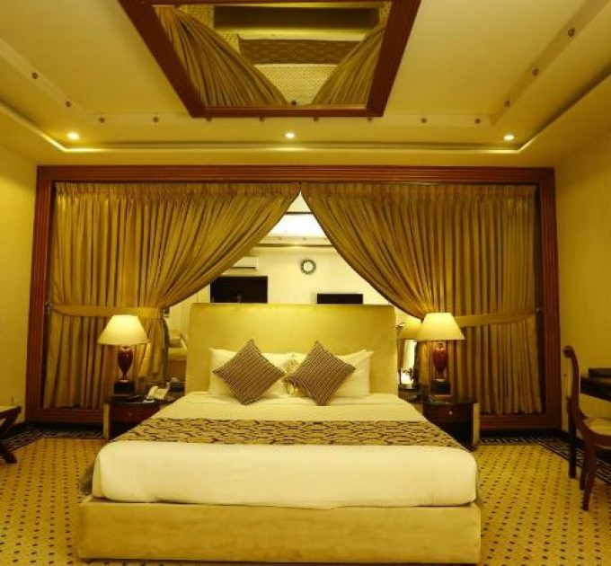 Book your hotel online with Marvelous Holidays